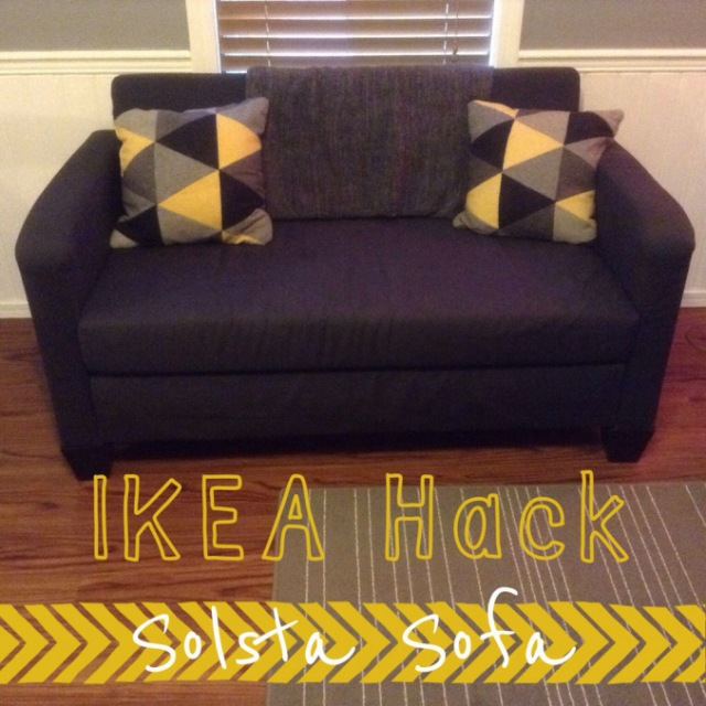 ikeahack